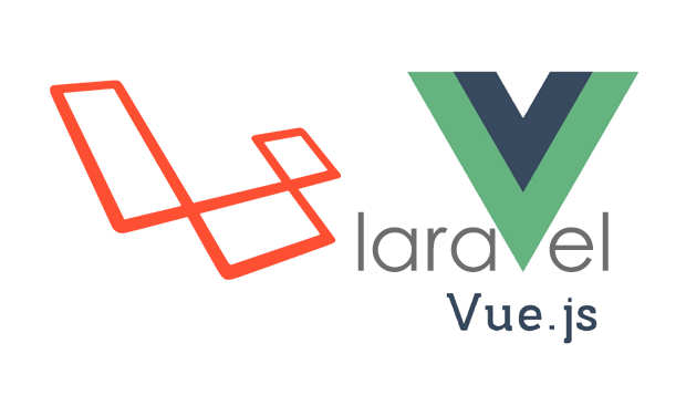 Laravel with Vue.js and environmental variables